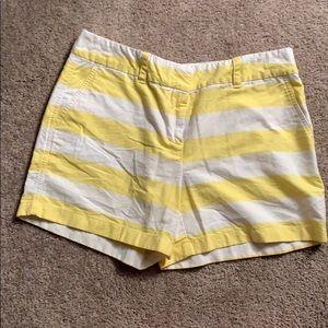 Cutest Vineyard Vine shorts!